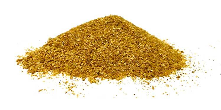 Endo Powerβ (Aspergillus cultured feed)